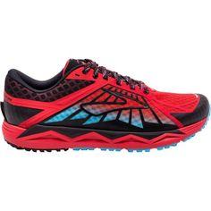 11cca58d1e415 Brooks Men s Caldera Trail Running Shoes