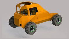 Arctic, Offroad, 4x4, Trucks, Off Road, Truck