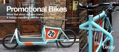 cargo bike pictures | fast practical bullitt the world s fastest cargo bike 400 litre cargo ...