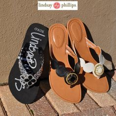 #LindsayPhillips new shoes have arrived! #WalkOnWaterBoutiques #shoes #Switchflops