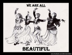 yes we are!!!