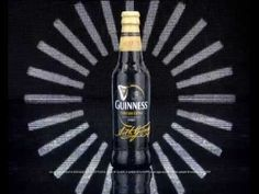 Guinness: Made of Black #CannesLions2015