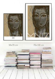 VuorjokiDesign-poster-art-print–Sizes-shop Create A Signature, Artist Signatures, All Poster, Scandinavian Interior, Finland, Graphic Design, Art Prints, Frame, Artwork