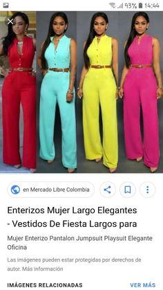 f30f01fa726f3 67 mejores imágenes de faldas en 2019