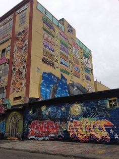 5 pointz. Sorry to see it gone!
