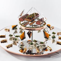 #bocusedor #bocusedoreurope2018 #contest #gastronomy #chefs #food #cooking #teamiceland #platter ©Studio Julien Bouvier Bocuse Dor, Afternoon Tea, Iceland, Tea Time, Snow Globes, Diy Crafts, Platter, Chefs, Europe