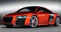 Speeding ticket increases auto insurance