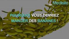 Pourquoi vous devriez boire du jus de citron ! | Medisite Vidéos
