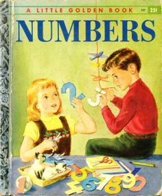 1955 LGB - Numbers #B-