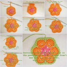 crochet-african-flower-soccer004.jpg