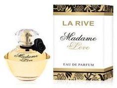 "La Rive ""X. La Rive Dupe, Parfum La Rive, Marc Jacobs Lola, Anti Cellulite, Whitening, Beauty Hacks, Beauty Tips, Perfume Bottles, Fragrance"