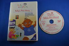 Baby Shakespeare Dvd Menu Baby Einstein Dvd Menu