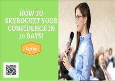 Discover How To Skyrocket Your Confidence, Calm Your Nerves, And Deliver A Memorable Eulogy http://7a56c2v6-ob11q7wrsphg87z62.hop.clickbank.net/?tid=ATKNP1023