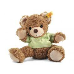 Ours Teddy Knuffi - Teddy Bears pour Babys - Teddy Bears