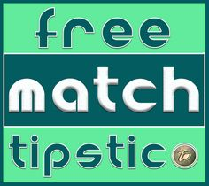Free sports betting match for today! Afc Champions League, Free Match, Matched Betting, Soccer Predictions, Home Sport, Soccer Games, Europa League, Sports Betting, Book Making