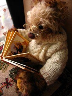 lire c'est rendre possible nos rêves d'enfants