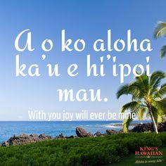 44 Best Hawaiian quotes images | Addiction recovery, Aloha hawaii