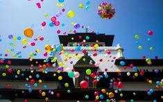 Gedung sate @indonesia bandung