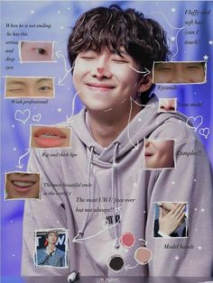 credit to rightful owner/owners. repost by starr. do not delete. Mixtape, Bts Memes, Namjoon, Taehyung, K Pop, Dilan O Brien, Rapper, Bts Aesthetic Pictures, Bts Rap Monster