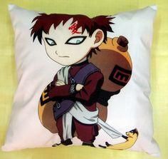 Naruto Pillow NAPW8309