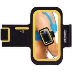 Arm Band (Yellow) $12.59