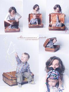 Children Photography | 2,5 year old boy