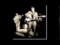 Elvis Presley - A Fool Such As I (Studio HQ)