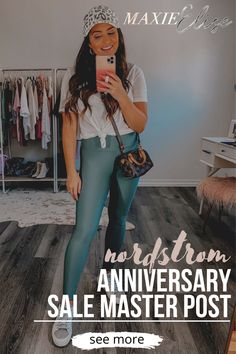 Click here to check out the Nordstrom Anniversary sale favourites you should buy on Maxie Elise Blog! Best liketoknowit outfits summer and shop your wardrobe outfit ideas. Learn where to shop for clothes women outfit ideas. Best Nordstrom anniversary sale 2020. Nordstrom anniversary sale 2019 outfits. Nordstrom anniversary sale 2019 picks. Nordstrom anniversary sale 2019 shoes. Nordstrom half yearly sale 2020. Womens fashion casual summer over 30. #nordstrom #anniversarysale #sale