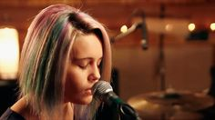 We Can't Stop - Miley Cyrus (Boyce Avenue feat. Bea Miller cover) on iTu...
