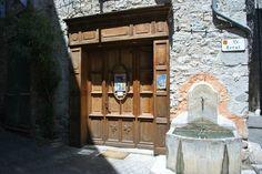 Sauve - Gard