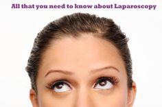 Know about laprascopy https://parmarhospitalroparrupnagar.wordpress.com/2016/02/29/parmar-hospital-all-that-you-need-to-know-about-laparoscopy/ #parmarhospital