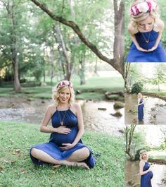 2015-08-13_0025 Maternity Session, Baby, Babies, Baby Humor, Infant, Doll, Infants, Pregnancy Photos, Kid