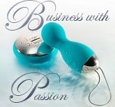 Learn how to start a sex toy business or expand the one that you have before you spend money on things that may not work through a personal consultation with Dr. Lisa S. Lawless, CEO of Holistic Wisdom, Inc. and founder of The National Association for the Advancement of Science & Art in Sexuality - NAASAS.org. http://sextoyconsulting.com/