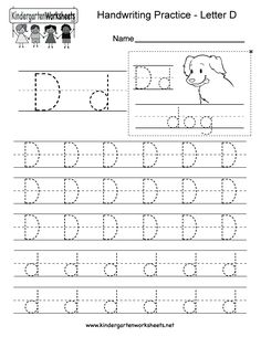 Kindergarten letter b writing practice worksheet printable things letter g writing practice worksheet this series of handwriting alphabet worksheets can also be cut out to make an original alphabet booklet spiritdancerdesigns Choice Image