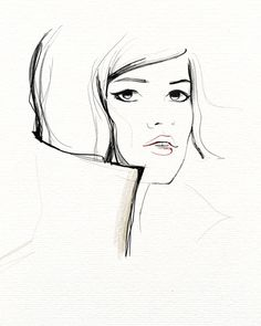 This, I wouldn't even try - Garance Doré