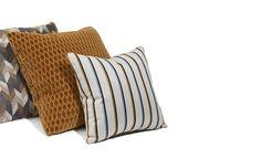 Iliad 6556 http://www.brentanofabrics.com/fabrics/details.aspx?fabID=6556