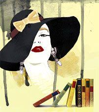 Sofisticată    www.divka.ro - Prima librărie online pentru femei