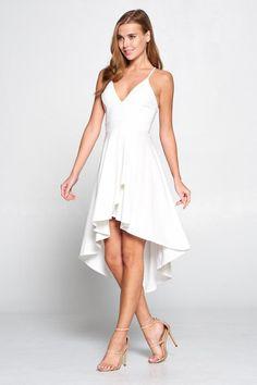 Date Night Dresses, Grad Dresses, Beach Dresses, Wedding Sundress, Wedding Gowns, Rehearsal Dinner Dresses, Communion Dresses, Aesthetic Clothes, White Dressers