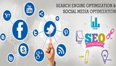 Why to Hire a Search Engine Optimization Services Provider Freelancer