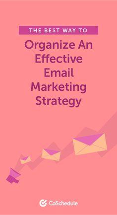 Content Marketing Strategy, Marketing Tools, Social Media Marketing, Marketing Calendar, Organization, Organisation