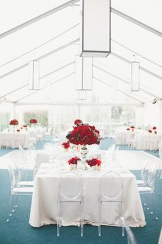 Reception design: http://www.stylemepretty.com/2014/08/21/jewel-tone-wedding-moments-to-love/