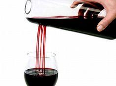 recipientes para servir vino - Buscar con Google