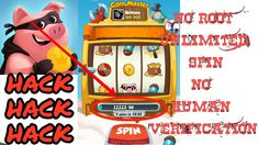 Want some free spins and coins in Coin Master Game? If yes, then use our Coin Master Hack Cheats and get unlimited spins and coins. Cheat Online, Hack Online, Master App, Coin Master Hack, App Hack, Game Resources, Hacks, Free Games, Hack Tool