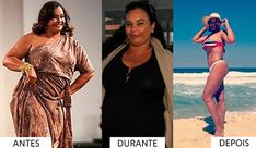 Womax Solange, Dieta Detox, Thalia, Herbalife, Facial, Cover Up, Health Fitness, How To Make, Remover
