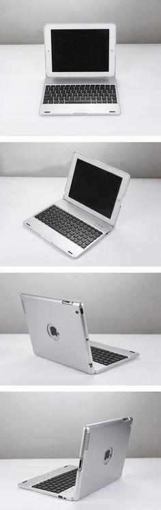 10.1 Pollici Tablet Borsa-Lenovo TAB 3 10 PLUS GUSCIO 360 ° GAME BOY motivo
