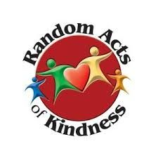 A simple way to connect to those who need kindness in their lives www.chasingmiracles.com