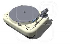 DJ Music Backgrounds, Dj, Music Instruments, Musical Instruments