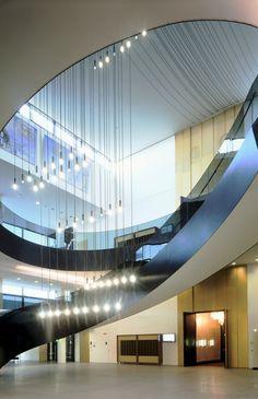 Corte de Justiça das Comunidades Européias - Luxemburgo