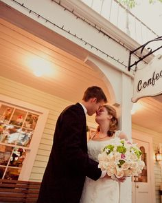 29 Best Wedding Venues Long Island Images Wedding Locations