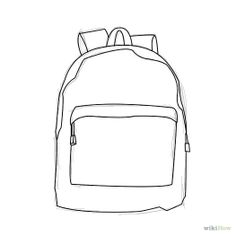 f943676dfddc backpack drawing